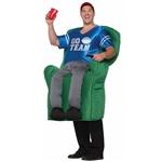 Armchair-Quarterback-Adult-Unisex-Costume