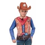 Instant-Cowboy-Child-Shirt