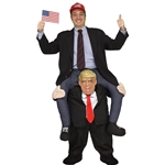 Carry-Me-Mr-President-Adult-Mens-Costume