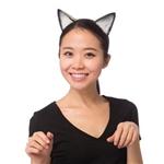 Soft-Cat-Ears-Headband