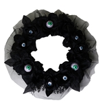 Wreath-with-Light-Up-Eyeballs