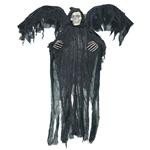 Black-Reaper-Prop-3ft