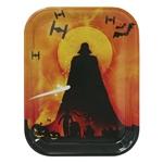 Star-Wars-Darth-Vader-Serving-Tray