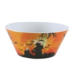 Star-Wars-Small-Candy-Bowl