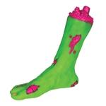 Neon-Zombie-Foot