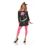 Awesome-80s-Chic-Adult-Womens-Costume