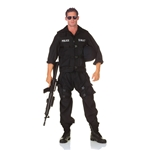 SWAT-Officer-Jumpsuit-Adult-Mens-Plus-Size-Costume