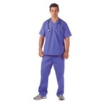 Hospital-Scrubs-Adult-Mens-Plus-Size-Costume