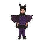 Cute-Furry-Bat-Toddler-Costume