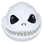 Jack-Skellington-Porch-Light-Cover