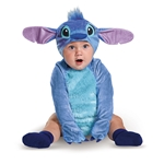 Stitch-Deluxe-Infant-Costume