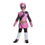 Power-Rangers-Ninja-Steel-Pink-Ranger-Toddler-Costume