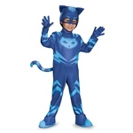 PJ-Masks-Deluxe-Catboy-Toddler-Costume