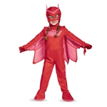 PJ-Masks-Deluxe-Owlette-Toddler-Costume