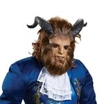 Beast-Ultra-Prestige-Adult-Mask