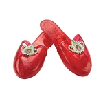 Elena-of-Avalor-Child-Shoes