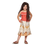 Moana-Classic-Child-Costume