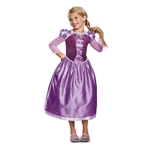 Tangled-The-Series-Rapunzel-Child-Costume