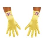 Belle-Child-Gloves