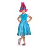 Trolls-Deluxe-Poppy-Child-Costume