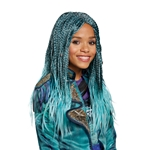 Descendants-2-Uma-Child-Wig