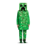 Minecraft-Creeper-Child-Costume