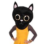 Black-Cat-MASKot-Head
