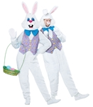 Easter-Bunny-Classic-Adult-Unisex-Costume