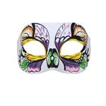 Butterfly-Eye-Mask