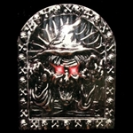 Witch-Wall-Plaque-with-LED-Eyes