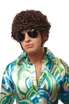 That-70s-Guy-Wig