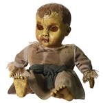 Abandoned-Haunted-Doll-Prop