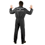 Prison-Department-of-Corrections-Adult-Unisex-Costume