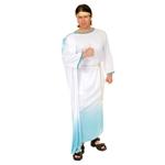 Greek-God-Teen-Costume