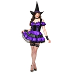 Midnight-Witch-Adult-Womens-Costume