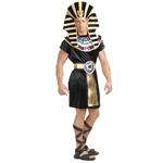 Egyptian-Man-Accessory-Set