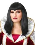 Vamp-Black-Wig