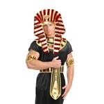 Egyptian-Pharaoh-Unisex-Accessory-Set