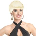 20s-Flapper-Short-Blonde-Wig