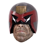 Judge-Dredd-Mask