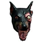 Resident-Evil-Zombie-Dog-Mask