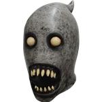 The-Boogeyman-Mask
