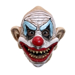 Kinky-the-Clown-Mask
