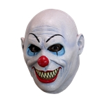 Demented-Smiling-Clown-Mask