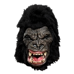 King-of-the-Apes-Furry-Mask