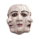 Commedia-di-Papiere-3-Face-Mask