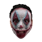 Serial-Killer-Clown-Half-Mask
