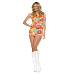 70s-Daisy-Babe-Dress-Adult-Womens-Costume