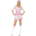 Retro-Boho-Dress-Adult-Womens-Costume