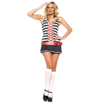 Striped-Sailor-Adult-Womens-Costume